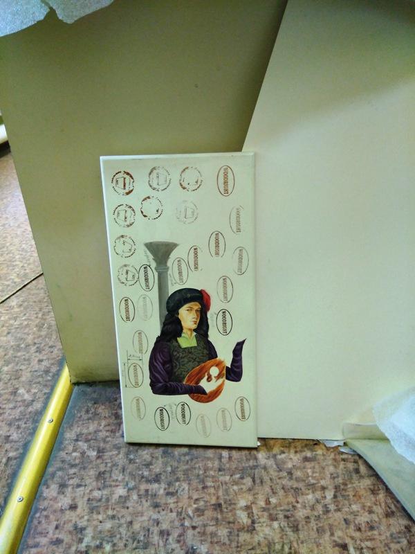 рыцарская мебель мальчику