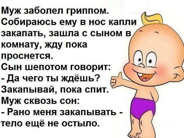 http://mtdata.ru/u28/photo906F/20398134961-0/original.jpg#20398134961