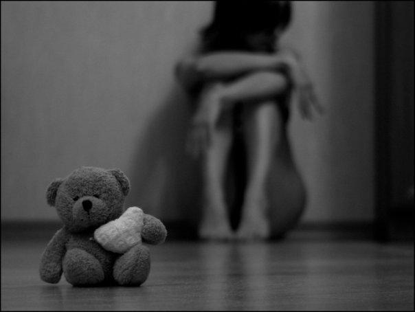«Я с тобой не разговариваю»: самое токсичное насилие – тихое и безмолвное