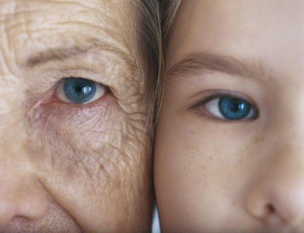 Почему изменение образа жизни может обратить старение вспять?