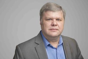 Митрохин привлечен к ответственности за одиночный пикет у Госдумы