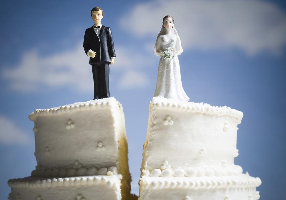 9 важных вопросов, на которые стоит ответить перед разводом