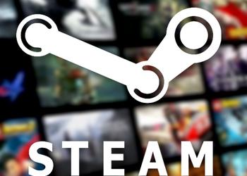 Сразу 2 игры для PC предлагают получить совершенно бесплатно и навсегда