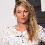 Бедная Маша: эксперты предрекают падение доходов Шараповой