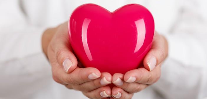 Роботизированное сердце заменит человеческие трансплантаты