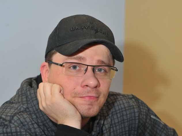 «Шок! Смотреть до конца!»: Гарик Харламов раскрыл правду об отравлениях в Лондоне