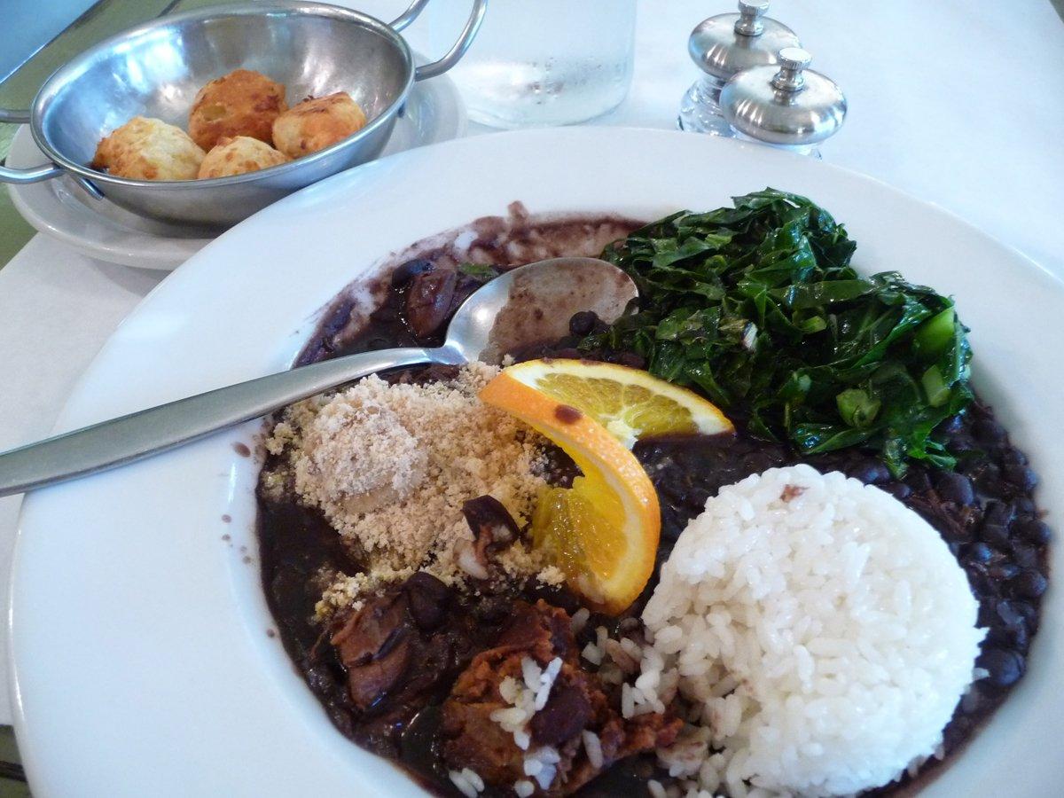 feijoada-dish-from-brazil-1