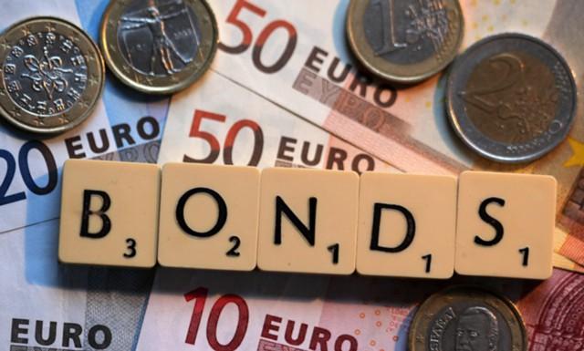 Минфин РФ сохранил планы по евробондам на $7 млрд