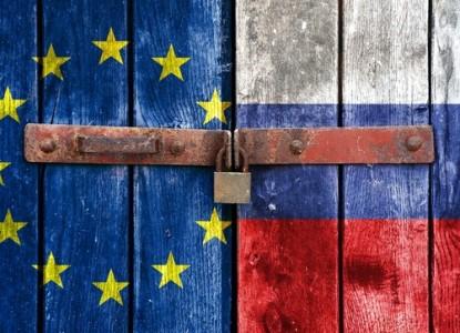 Европа задумалась о пересмотре отношений с Россией