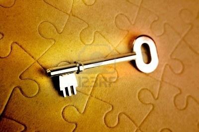 Крайон - Я даю тебе Ключ!