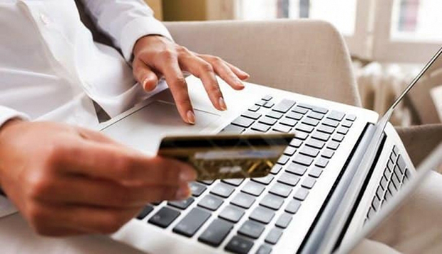 Онлайн займы – оперативно, практично, выгодно