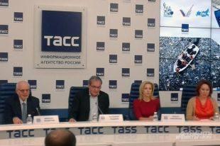 Мусорная реформа. Общественная палата РФ и Госдума бьют тревогу