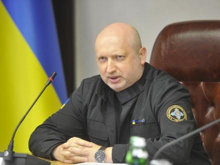 Берегите Петю Порошенко, на смену ему придёт Людоед!