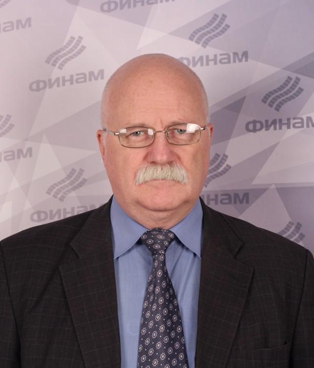 Настройка российско-белорусского диссонанса