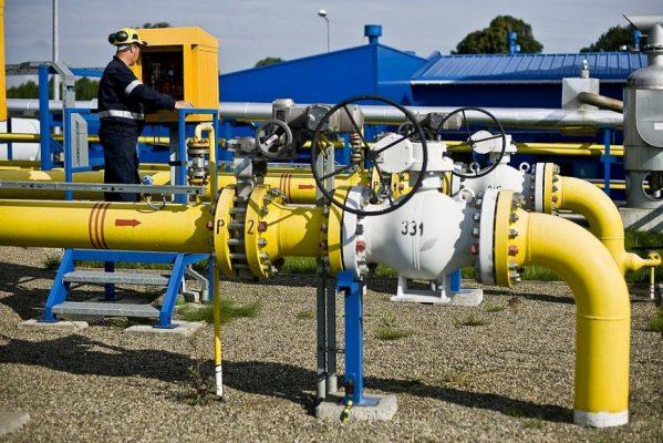 Украина может лишиться ГТС: «Газпром» рассматривает для Киева «белорусский сценарий»