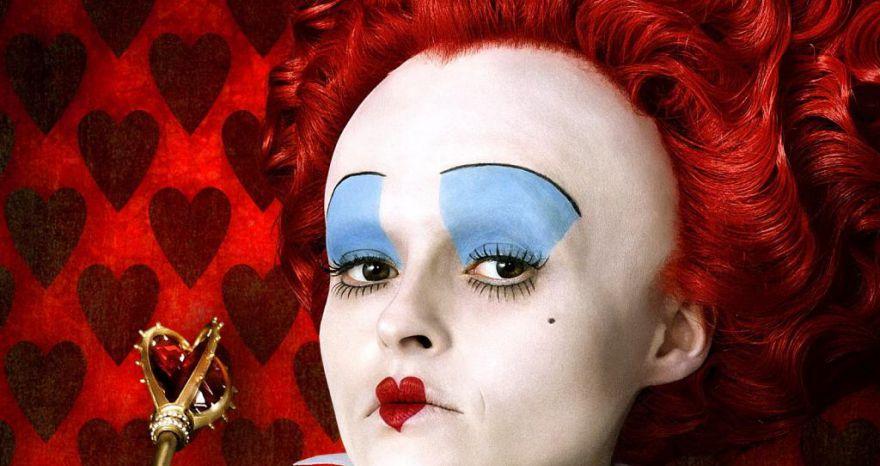 10 главных ошибок при макияже