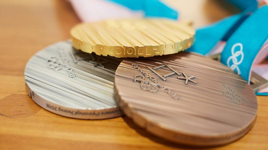 СМИ: президент Южной Кореи на Олимпиаде может встретиться с формальным лидером КНДР
