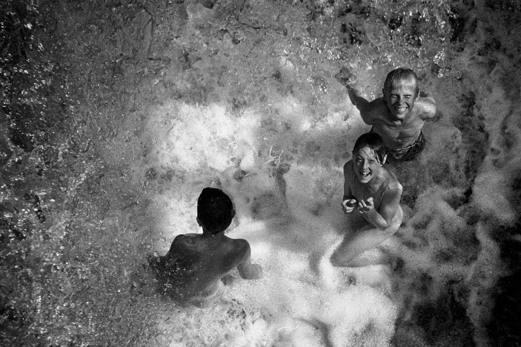Фотограф Алексей Мякишев  (3).jpg
