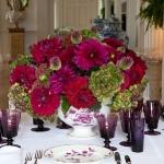 delightful-dahlias-creative-arrangements5-3.jpg