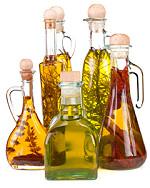 Как приготовить масла на травах в домашних условиях