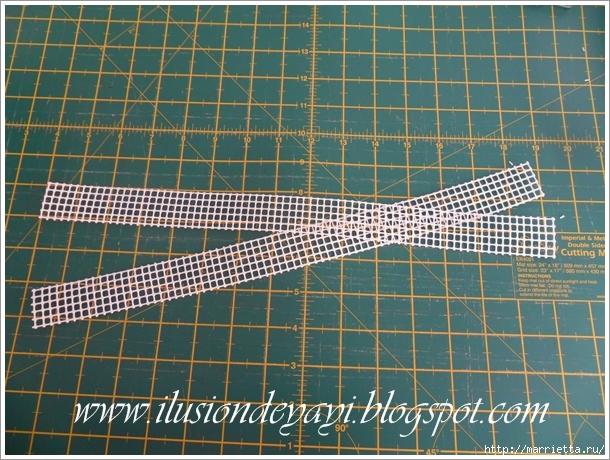 Сумка из полимерной пластиковой сетки (14) (610x460, 295Kb)