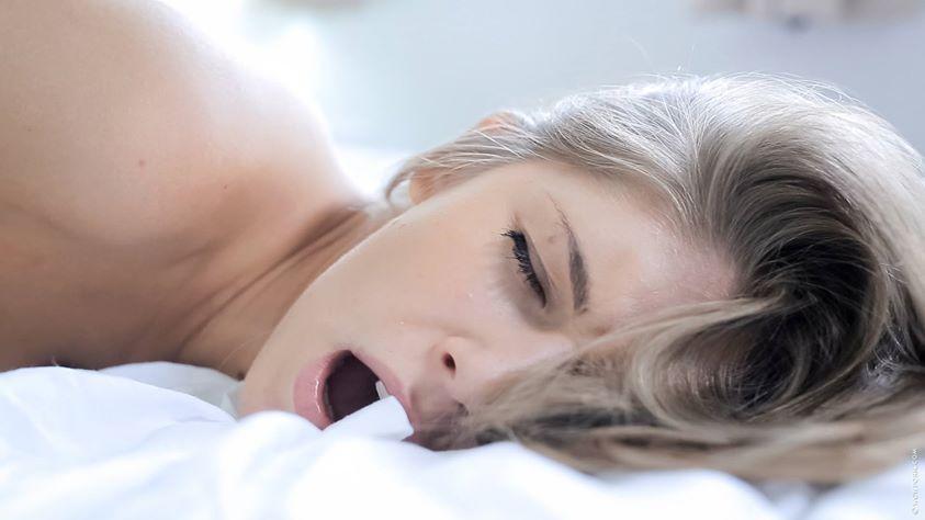 OPEN WIDE HOT SEX