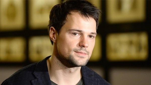 Олег Меньшиков открыл неожиданную правду о Даниле Козловском