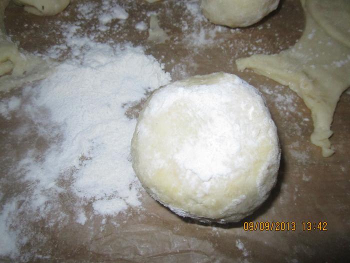 сельское пирожное фршмак, икра кабачковая 044 (700x525, 366Kb)