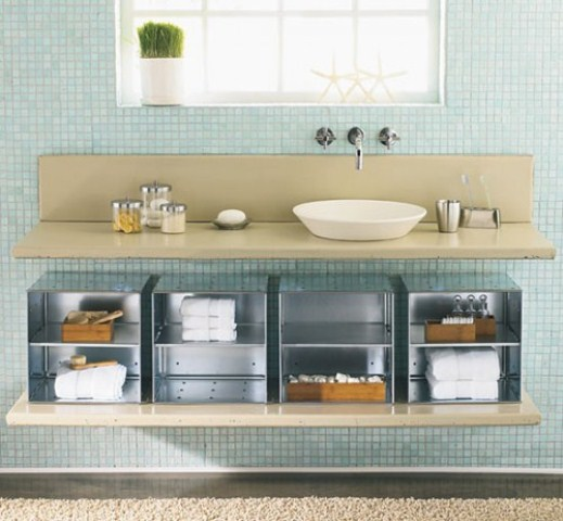 practical-bathroom-storage-ideas-25