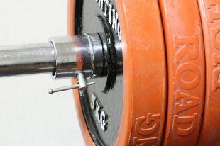 МОК отложил вопрос сохранения тяжелой атлетики в программе ОИ-2024