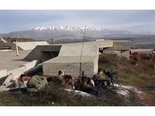 МО Израиля: инцидент 10 февраля — самая серьёзная конфронтация с Ираном