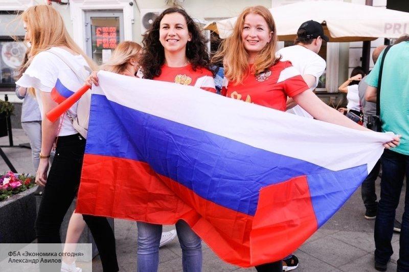 «Не уверен, что об этом стоит писать»: иностранец откровенно рассказал, что его поразило в РФ