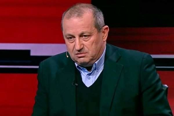 Кедми о плачевном положении США против России: «я им не завидую»