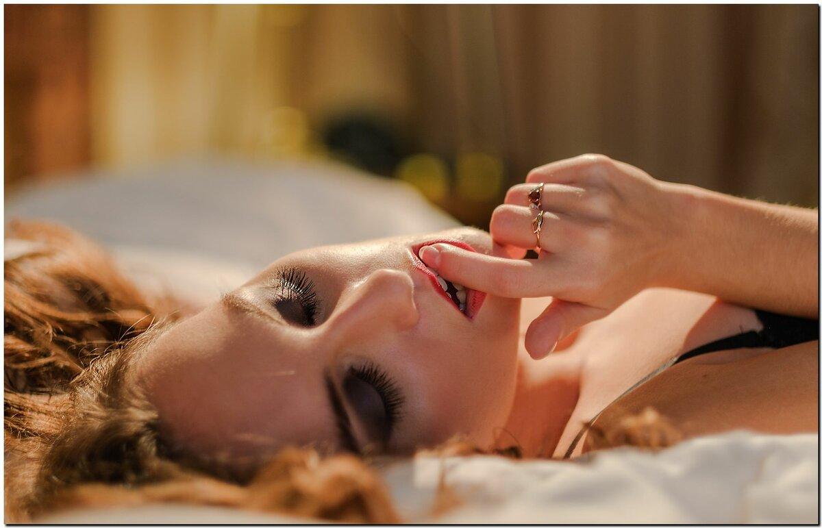Про женщин часто говорят: «Она вкусная!», а женские прелести называют словом «персик»