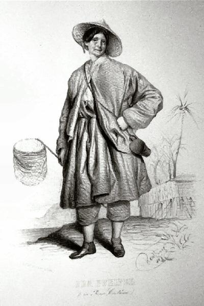 Путешествия Старухи Шапокляк