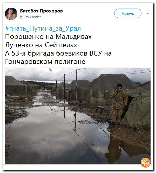 http://mtdata.ru/u28/photo9E58/20209066355-0/original.jpg
