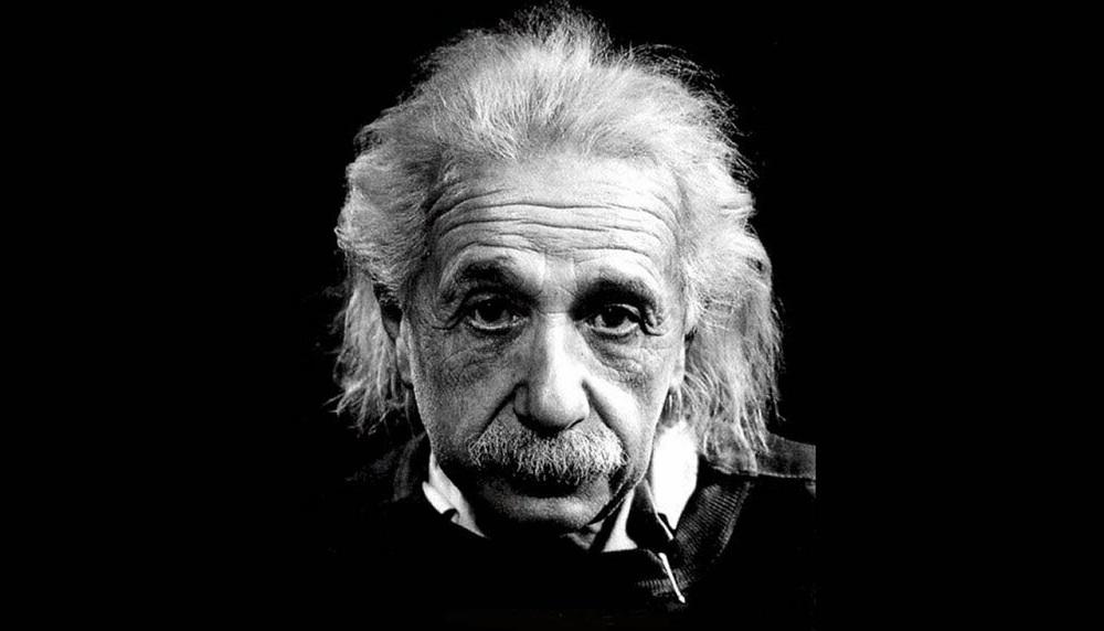 Загадка Эйнштейна: Кто выращ…