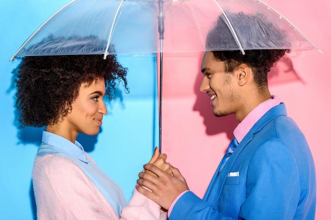 21 вопрос, задав который, вы поймете, является ли ваш брак счастливым