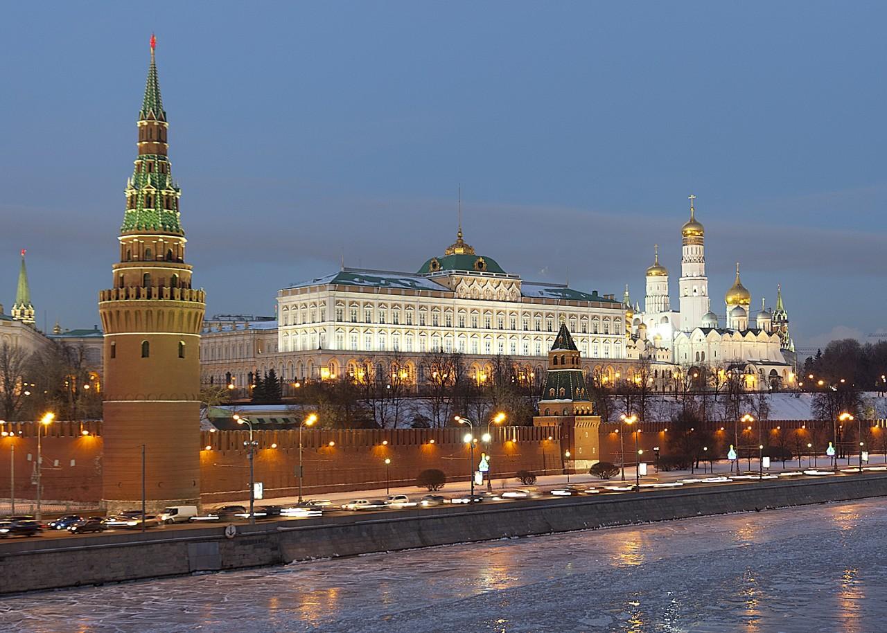 Почему у Запада не получается «изменить поведение» Кремля