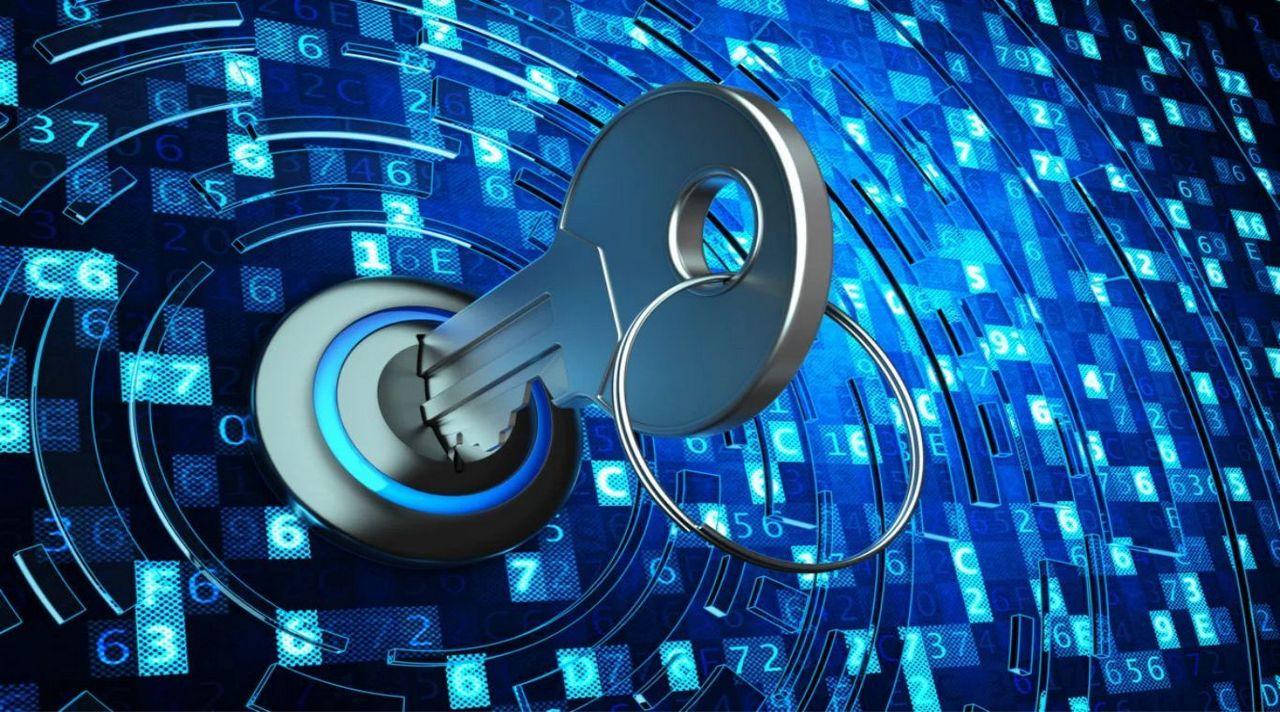 Александр Роджерс: О повышении безопасности рунета