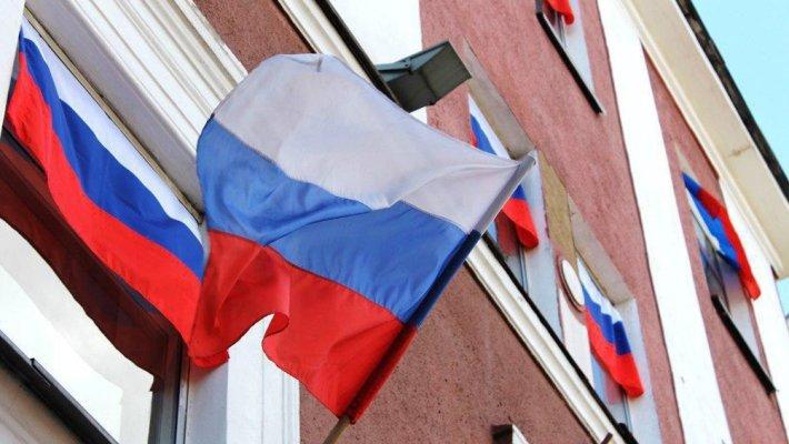 Россия в рамках ОПЕК+ сократит нефтедобычу на 230 тысяч баррелей в сутки
