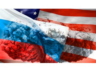 Ответ России на закрытие консульства в США должен стать творческим