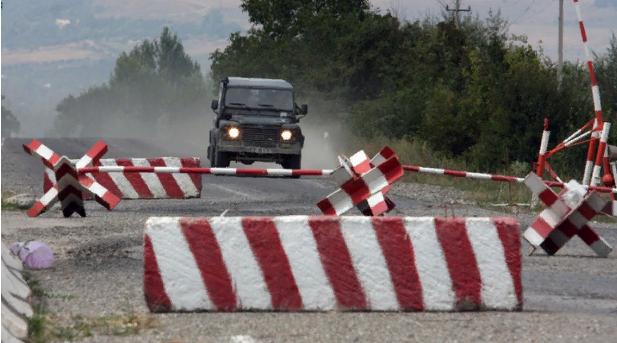 «Мы к этому готовы»: Южная Осетия не исключает новой попытки грузинского вторжения