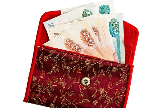 Министерство экономического развития России предложило правительству перенести индексацию коммунальных тарифов на 1 января 2019 года.