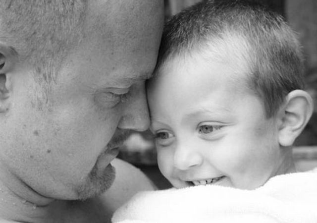 Father_and_child_23 (640x450, 29Kb)