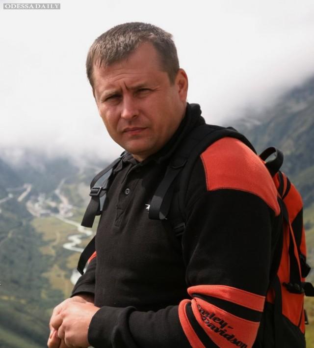 Филатов предлагает 100 миллионов долларов за физическую ликвидацию В.В. Путина