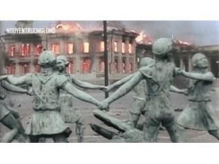 """""""...Сталинград - как военное звание..."""""""