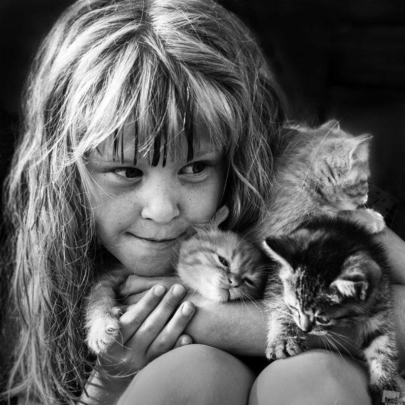 У любви в тисках! © Юлия Боровикова / Челябинск Best of Russia, в мире, кадр, конкурс, люди, россия, фото