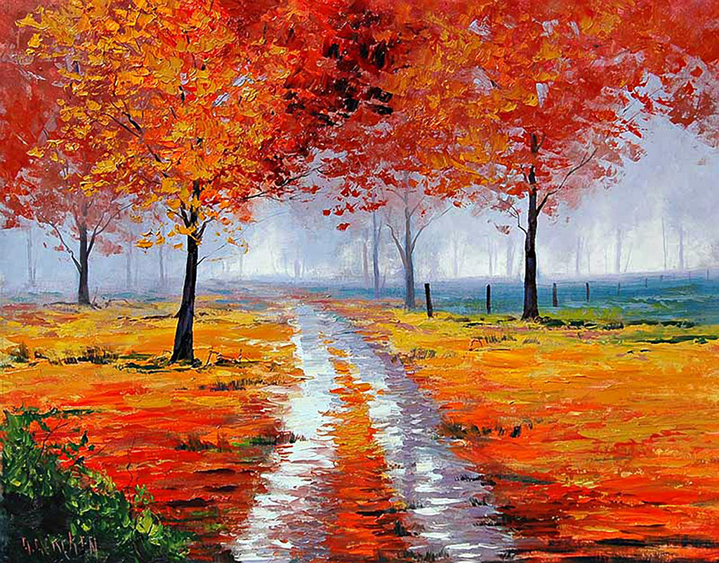 colors_of_autumn_by_artsaus-d5ccyo1.jpg