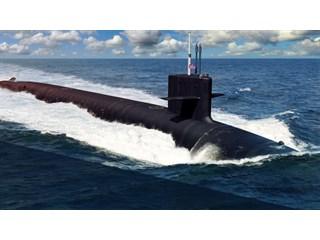ВМС США создают спецподразделение «российских агрессоров»